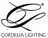 Cordelia Lighting